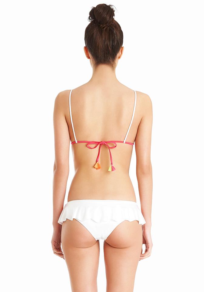 Jane bikini