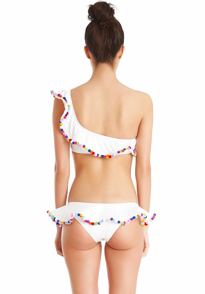 Susy bikini