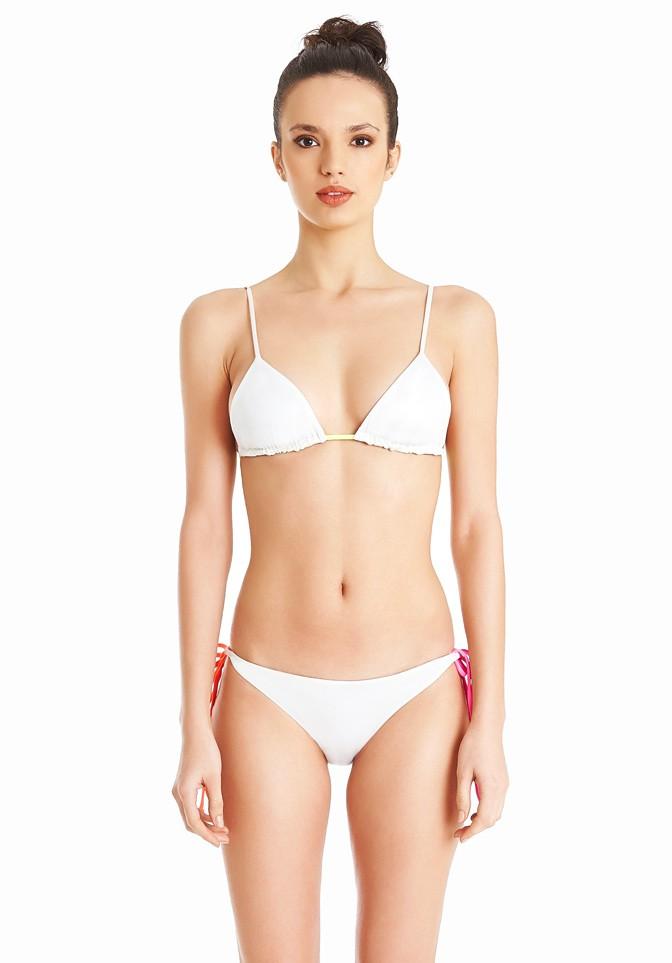 Brandy bikini