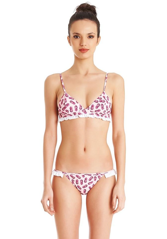 Funny bikini