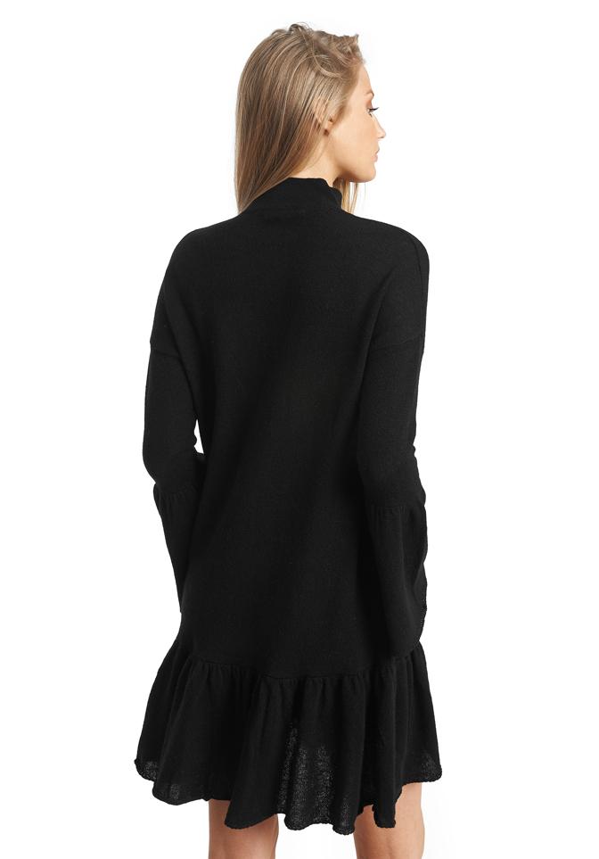 Amelie dress 2