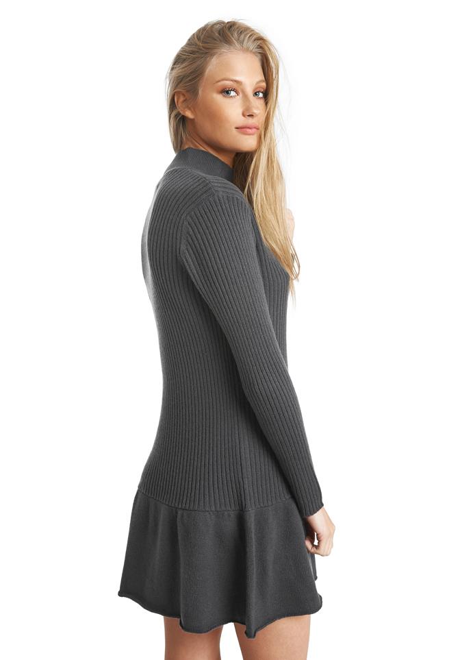 Corinne Dress 2