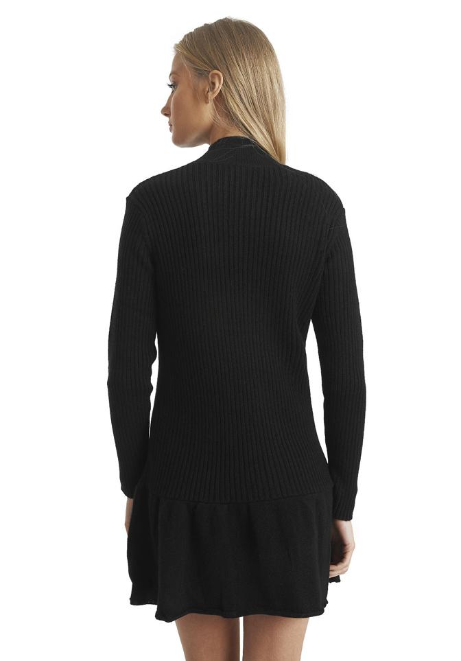 Corinne Dress 3