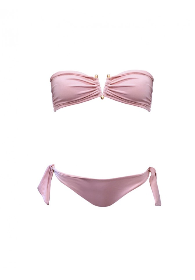 Lory Bikini