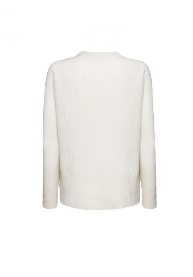 Amelie pullover