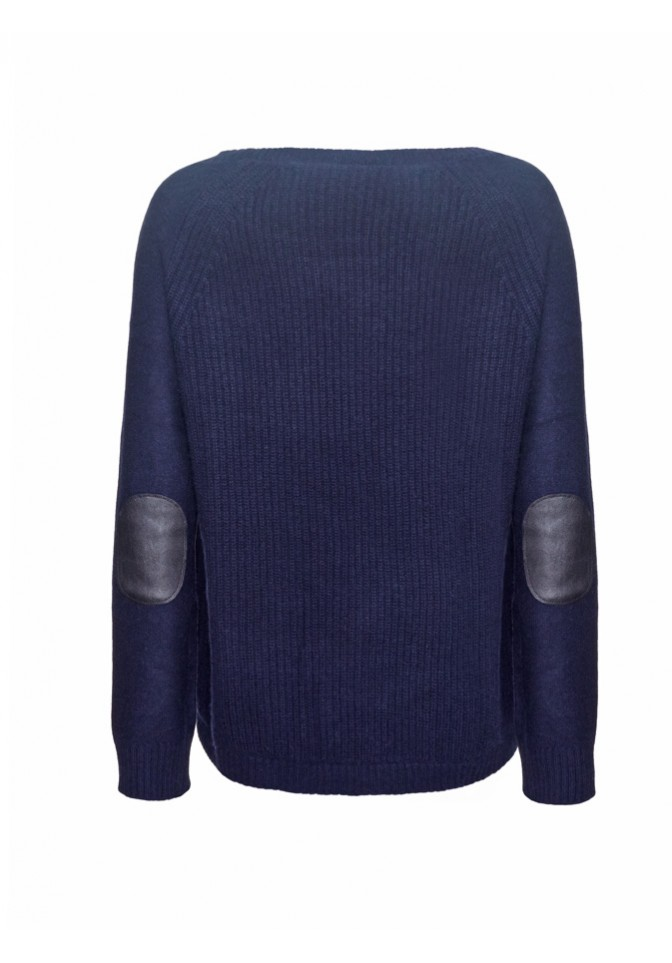Jenny pullover