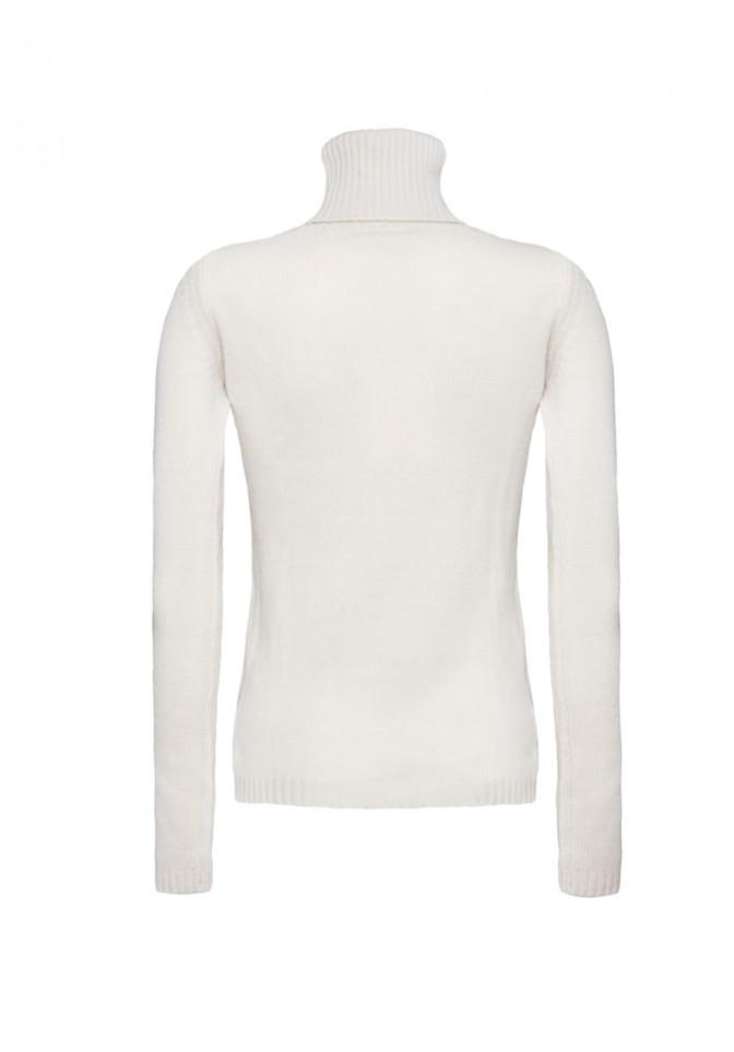 Lauren pullover