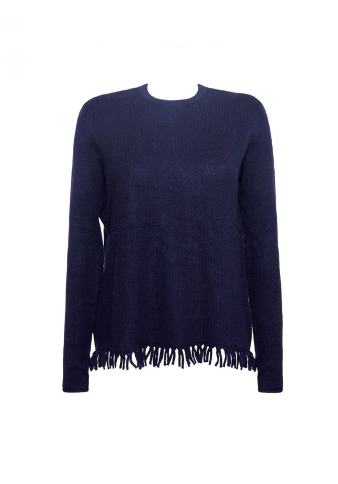 Zoe sweater