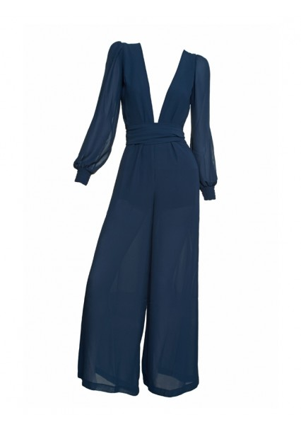Alice Jumpsuit