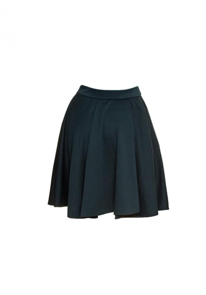 Elettra Skirt