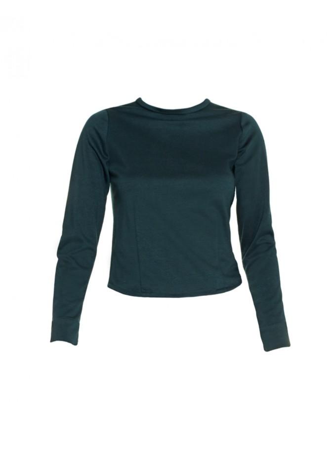 Elettra T-Shirt