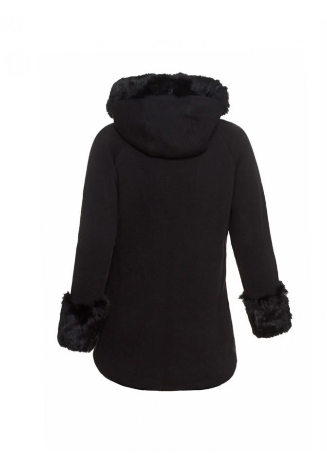Eva Coat