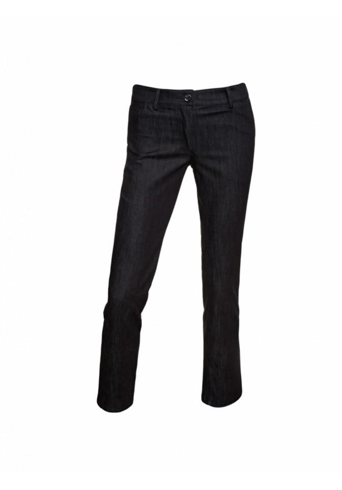 Eveline Pants