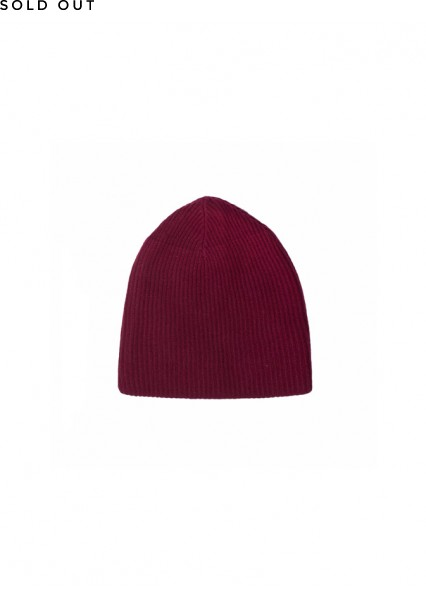 Guia Hat
