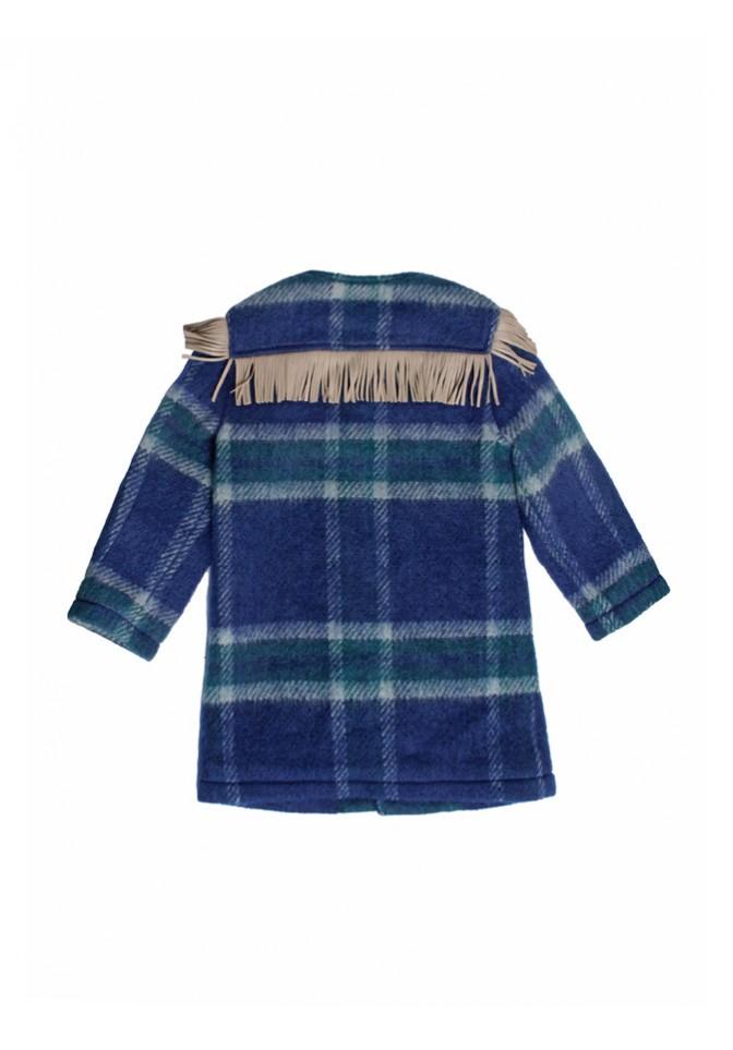 Stella Baby Jacket