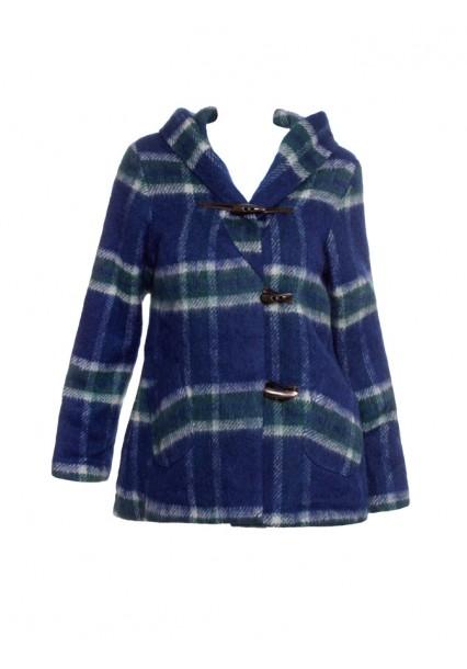 Vanny Coat